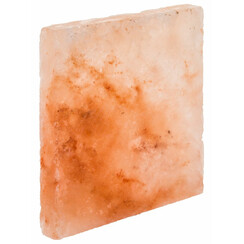 "HYMALAYAN salt tile ""medium"""